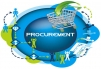 Establishment of the Basic Procurement Policy and CSR-Based