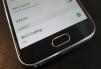 MediaTek and Ericsson complete Wi-Fi calling Interoperabilit