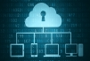 F-Secure Cracking Down on Malicious Content in the Cloud