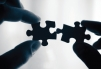 Vocalcom and Aeriandi announce partnership to provide hosted