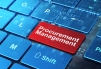 New Procurement System to Improve Development Impact and Tra