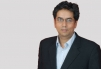 The Darker Side of Open Source Applications