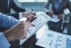 Hortonworks Advances Global Data Management with Hortonworks