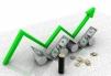 Matrix Communication Platform helps Leading Bank in Increasi