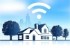 Zyxel enables whole-home Wi-Fi Coverage with ONE Connect Sol