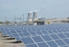 India Encourages the Evolution in Solar Power Infrastructure
