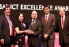 Acer ITS' Smart Parking Meter Solution Won 'Global ICT Excel