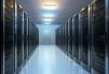 X-IO Launches All-Flash Version of Its iglu Enterprise Stora