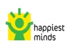 Happiest Minds achieves annualized run rate of $50 mn and 10
