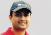 It is not management of end users' devices that matters, but