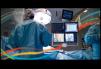 Q-Centrix Unveils Q-Apps to Improve Healthcare's Overall Qua