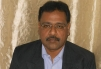 Application Lifecycle Management - Governance, Development a