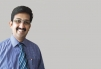 Big Data Analytics Deployment in BFSI Industry on the Rise