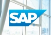 In2IT Technologies appointed as SAP Value Added Reseller (VA