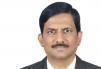 Business Process Improvements in a GST Scenario