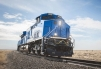 GE Transportation joins Blockchain in Transport Alliance, se
