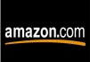 Amazon India ups its investments in Telangana@232