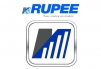 mRUPEE eases cashless payments at HP Petrol Pumps