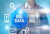 Big Data- Some Questions Unanswered