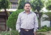 The Increasing Role of IT in Manufacturing and Service Indus