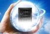 Zadara Expands Enterprise Storage-as-a-Service Coverage in A
