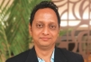 Enterprise Storage Trends and Futuristic View