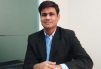 Why SMEs Should Adopt ERP Systems if They Need to Stay in Th