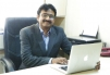 Suvichar Technologies Anchoring SaaS Systems to Business Pro