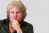The New Reality for CIOs