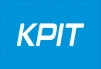 Dassault Systemes Inducts KPIT as its Newest Partner in Indi