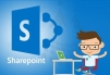 SharePoint 2016 Support & Enhanced PPTX, POTX, PPSX Export t