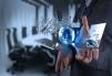 JMR Infotech expands Asia Pacific operations, opens new offi