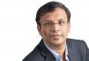 Cloud Storage - Key to Digital Transformation