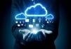 Cloud ERP - Will it Reign?