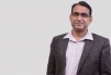 The Challenges are yet to be addressed
