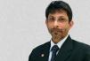 Telecom Needs Flexible Systems with Minimal Maintenance