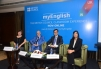 British Council launches myEnglish: An effective online Engl