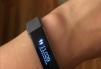 Gartner Says Worldwide Wearable Device Sales to Grow 17 Perc