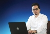 'Hybrid Cloud' - The Indian Landscape Challenges, Benefits
