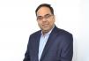 Enterprise Middleware and Integration