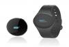 Portronics Enhances its Fitness Category with Yogg X