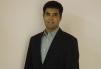 Analytics for Retail E- Commerce