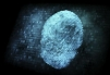 Precise Biometrics enters into agreement with Qualcomm Techn