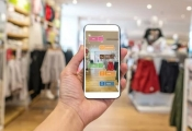 Transforming Retail Businesses Through Google Cloud For Retail Solutions