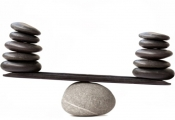 Strike a balance on Cost, Compliance & Productivity