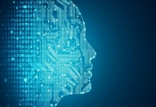 India's AI Spending To Grow At 30.8% CAGR To Nearly Rs 6,490.6 Cr In 2023: IDC