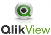Qlik Introduces Developer Platform for Data Visualization and Analysis