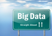 The impact of Big Data Analytics on Management Consulting and Human Resources in India