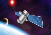Nelco, Telesat Collaborate To Bring LEO Satellite Network To India
