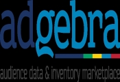 Adgebra Pioneers Programmatic Audience Data Exchange for Publ...